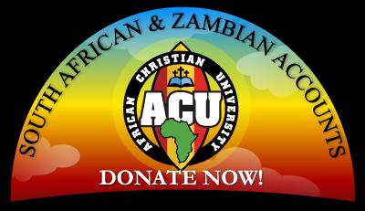 African Bank Accounts