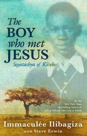Boy Who Met Jesus