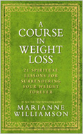 Course on Weight Loss Book