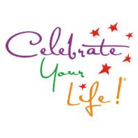 Celebrate Your Life Logo