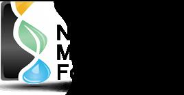 New Medicine Foundation