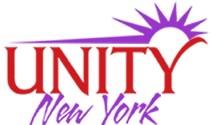 Unity of New York