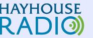 Hay House Radio Show