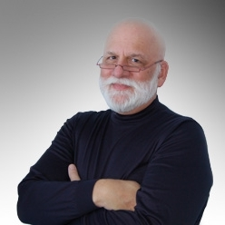 Larry Frieders