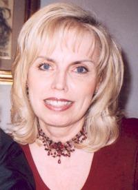 Linda Lunden