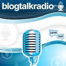 Blog Talk Radio