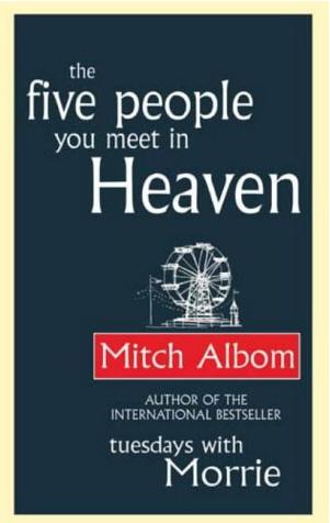 Mitch Book