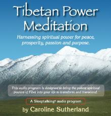 Tibetan Med CD