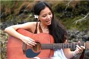 Dewi Maile Lim