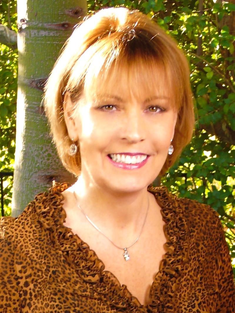 Kathleen Malone