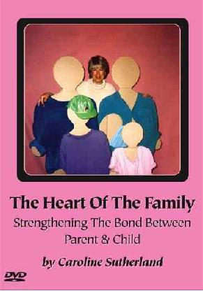 Hearts Of The Family
