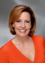 Kathleen Malone 9-2011