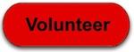 volunteer PTA button