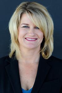 Angela Ashley, Medicare Specialist