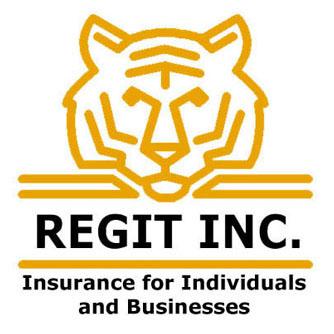 www.REGITINC.com