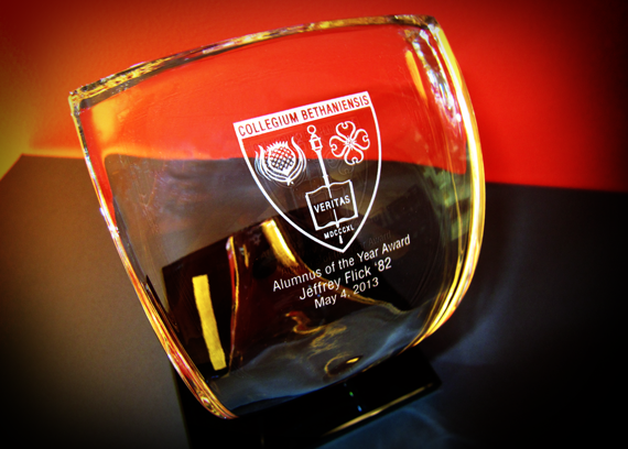 05_2013_Award