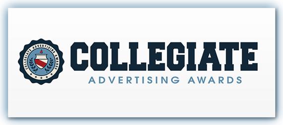 Collegiate Advertising Awards