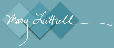 Mary Luttrell logo
