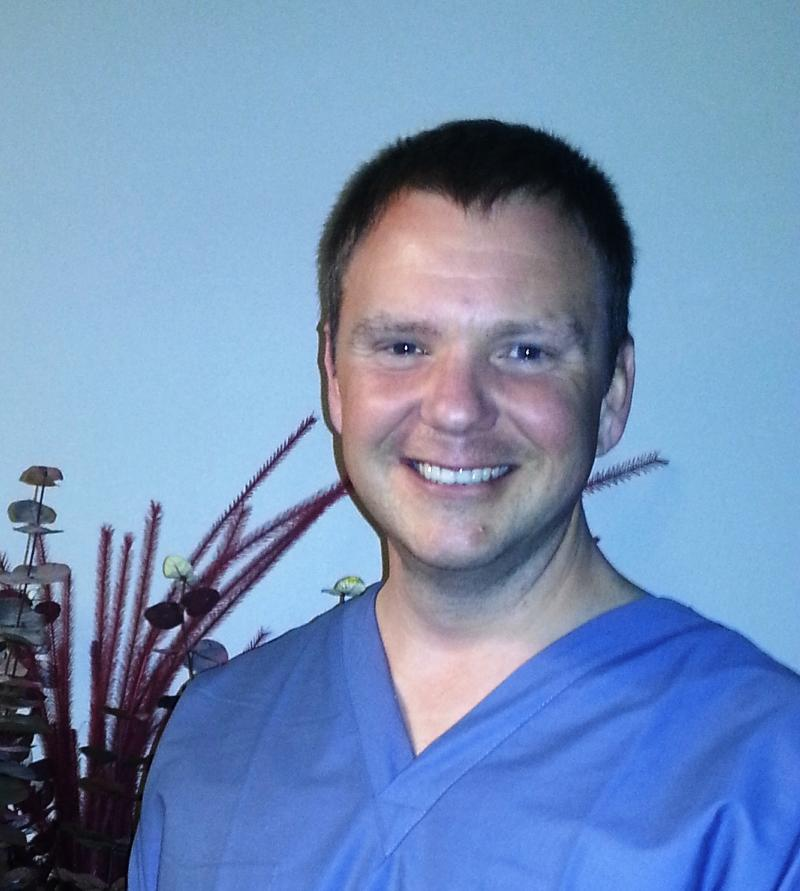 News from Doctor's Approach Dermatology