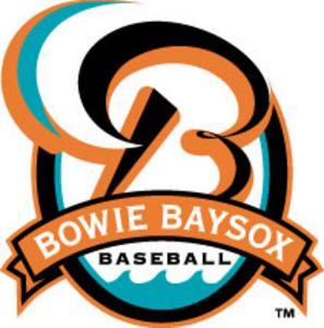 Baysox logo