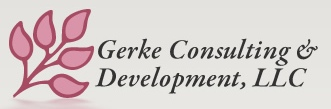 Gerke Consulting & Development LLC