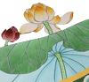 yellow-lotuses100x100