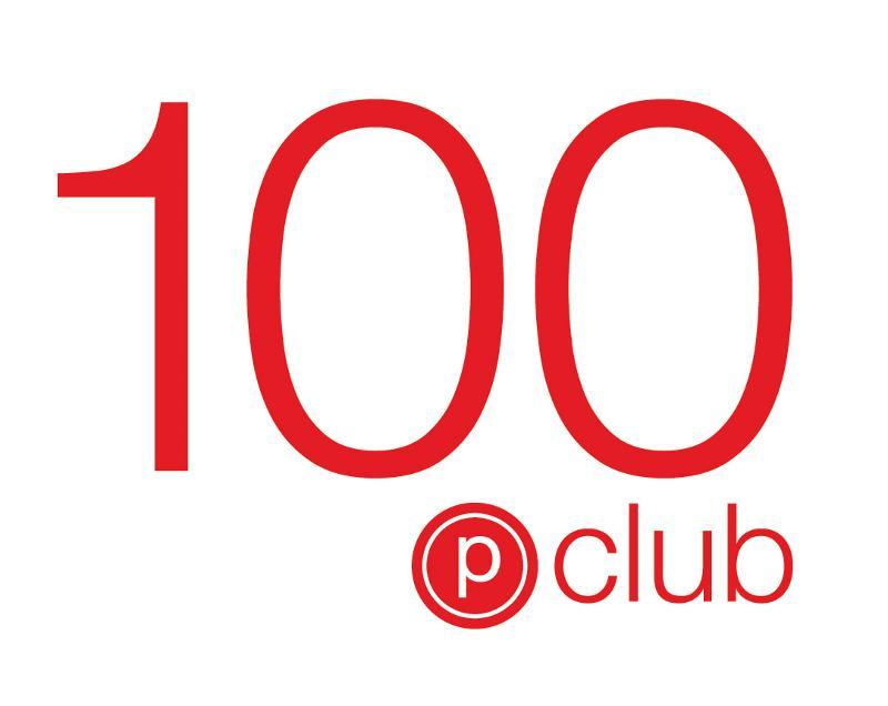 Pure 100 Forum