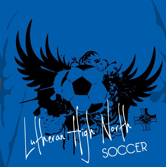 LHN Soccer 2012