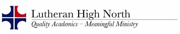 LHN Logo New 2010