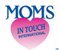 Moms In Touch