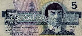 Spock Fiver 3