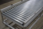 2280 case conveyor indexing