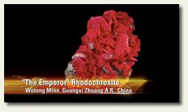 WHIT11-rhodochrosite