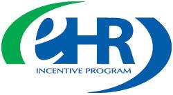 MIP EHR logo