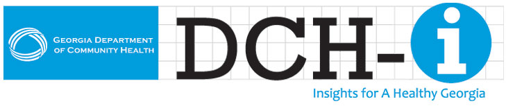 DCH-i Masthead