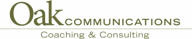 Oak Communications logo