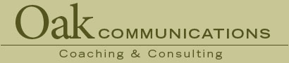 Oak Communications