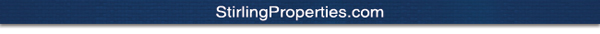 StirlingProperties.com