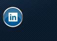 Footer-07-LinkedIn