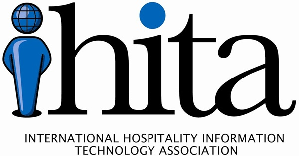 role of information technology in hospitality industry pdf