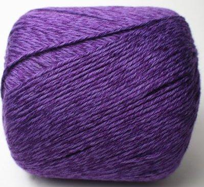 terra purple