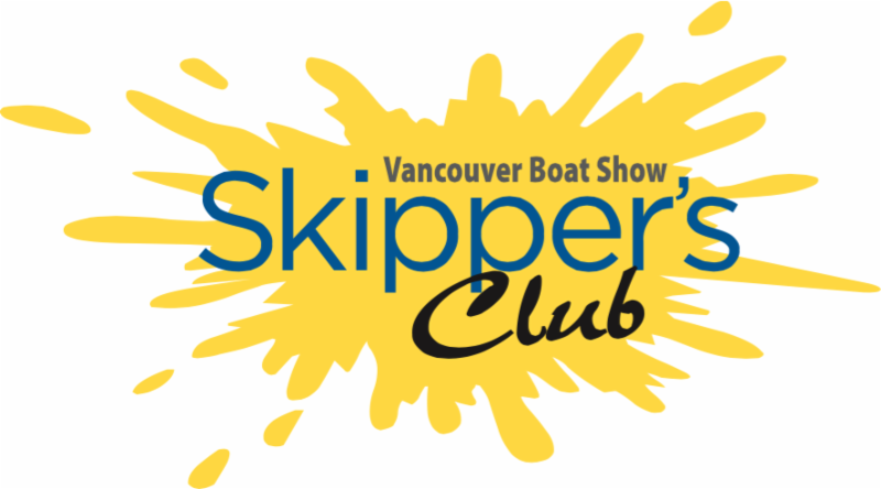 Skipper's Club