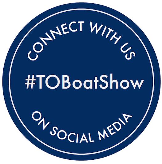 _TOBoatShow