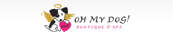 Oh My Dog Boutique.com - Load Images