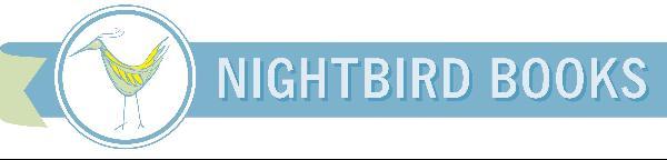 Nightbird Logo