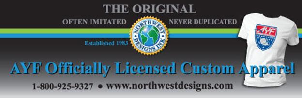 Northwest Designs