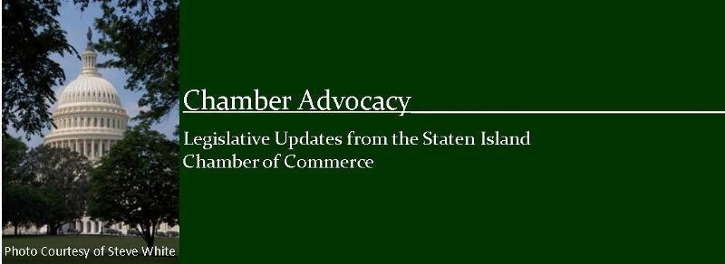 chamber advocacy 2