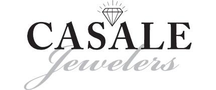 Casale Jewelers