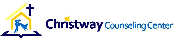 Christway Logo