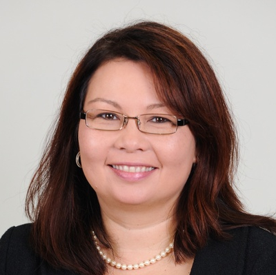 Tammy Duckworth (IL-08)
